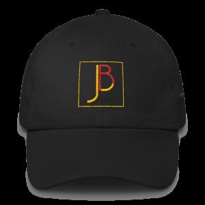 JRB Cotton Cap